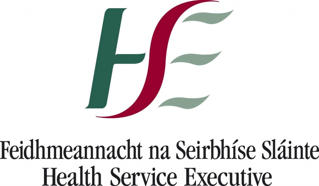 Donegal-statement-from-the-Health-Service-Executive-HSE