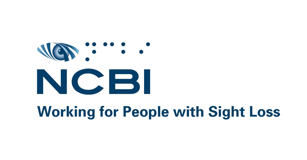 Ncbi gilbert centre mallow co cork ncbi working for people with sight loss stopboris Image collections